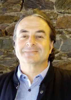 Photo of Joe Pedicini