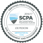 SCPA-Stamp_137_300px