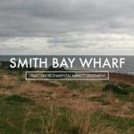 Smith Bay environmental impact statement image