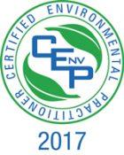 CEnvP-Logo-2017-web