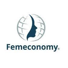 Femeconomy logo