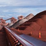 Mining Activity Approvals, Management and Closure