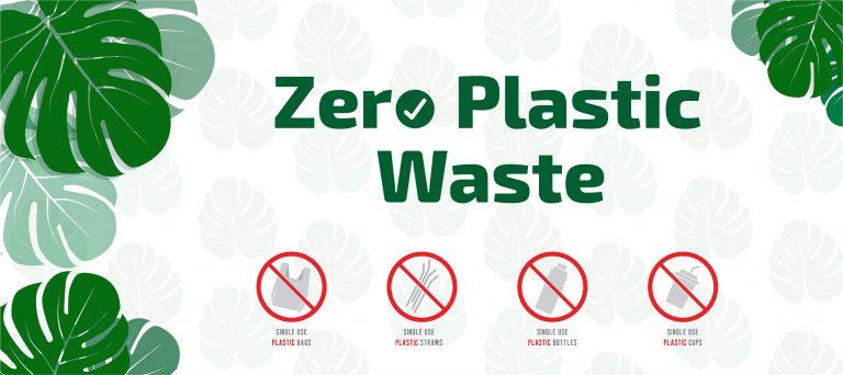 SA's single use plastic ban